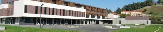 Collège Christiane Bernardin
